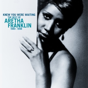 AFranklin_-_Knew_You_Were_Waiting_-_COVER-1