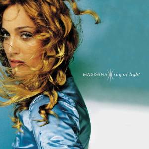 madonna-ray-of-light-cover