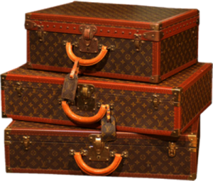 louis-vuitton-luggage-psd453544