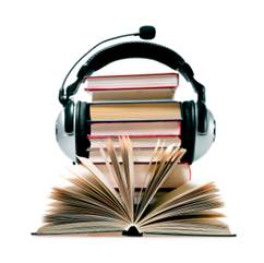 book_stack_headphones