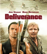Deliverance_DVD