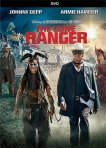 The Lone Ranger  December 17
