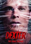 Dexter: The Final Season November 12
