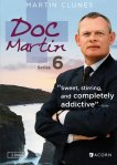 Doc MartinSeries 6 December 10