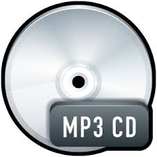 mp3-cd icons, free icons in Media, (Icon Search Engine)