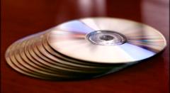 burn-cds-dvds-hive
