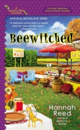 beewitched