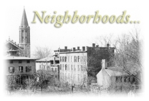 neighborhoods_final