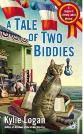 tale of two bid