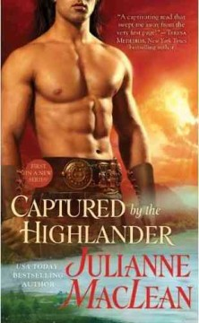 highland master hannah howell pdf