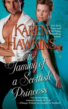 Men In Kilts Scottish Romance The Cheshire Library Blog border=