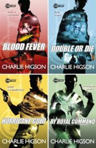 250px-Young_Bond_2012_Covers
