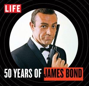 50-years-of-james-bond