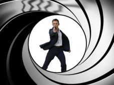 the-10-highest-grossing-james-bond-films-of-all-time