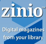Zinio Web Button 2