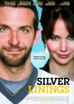 silver_linings