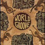 World Groove