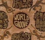 worldgroove