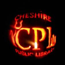 halloween cpl pumpkin 2