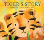 Tiger's Story