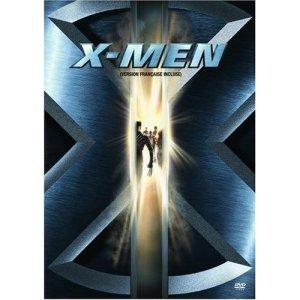x-men-dvd