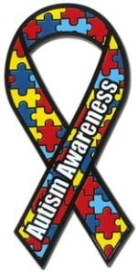 autism-awareness-mini-ribbon-car-magnet