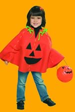 fp-pumpkin-poncho