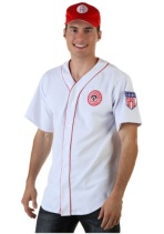 rockford-peaches-mens-jersey