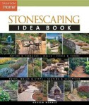 stonescaping ideas