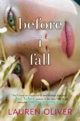 beforeifall