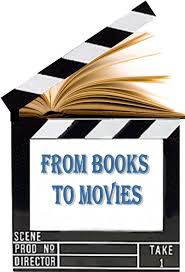 Drug Use Movies From Books The Cheshire Library Blog