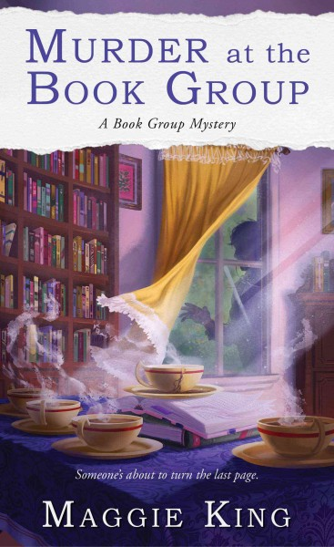 Cozy Mysteries February 2015 The Cheshire Library Blog