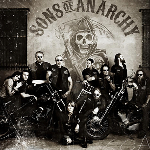 20121115-sons-of-anarchy-306x306-1352997102