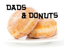 dads-donuts21