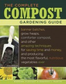 gardeningcompost