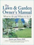 gardeningmanual