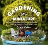gardeningmini