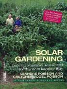 gardeningsolar