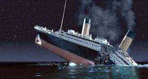 1364639539_titanic-sinking