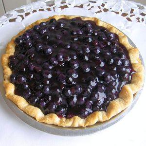 easy-blueberry-pie-4
