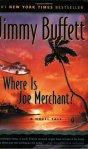 Joe Merchant