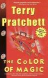 pratchettcolorof