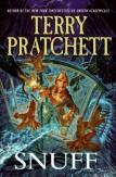 pratchettsnuff