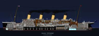 the-rms-titanic