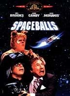 4thspaceballs