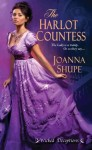 harlot countess