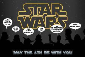 May_the_4th_Star_Wars