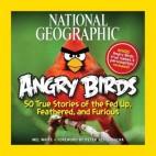 Angry4