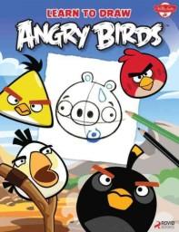 Angry5