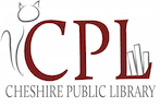 CPL LOGO Final cropped